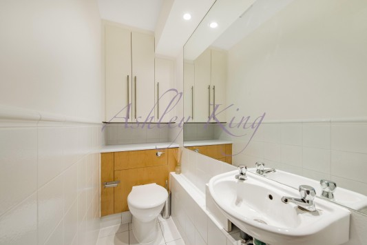 Images for Antilles Bay Apartments, 3 Lawn House Close
